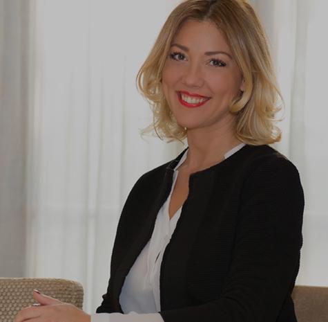 coaching-Silvia santin