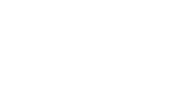 logo retina bianco 360x200